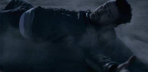 Justin Timberlake natočil srdcervoucí klip TKO s krutým koncem