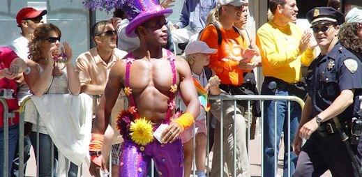 Americkým gayům už nehrozí, že je zaměstnavatel vyhodí kvůli orientaci