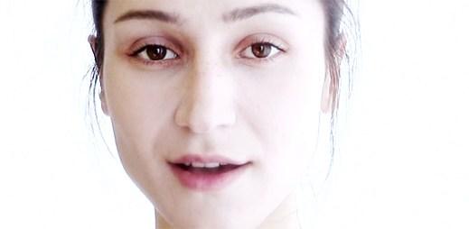 Švédka Laleh natočila chytlavý klip Speaking of Truth