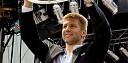 Německý fotbalový reprezentant Thomas Hitzlsperger: Chci žít s mužem!