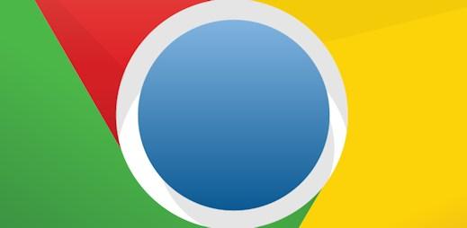 Omluva za včerejší problém s načítáním webu v prohlížečích Google Chrome a Opera