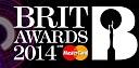 Nejvíce očekávanou zpěvačkou na BRIT Awards 2014 byla Beyoncé!