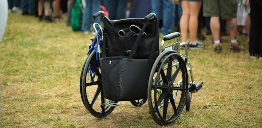 Zpověď: Homosexualita handicapovaných kluků mezi námi