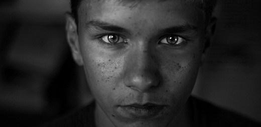 Mezinárodní den paniky: Snad nemáte strach z mužů