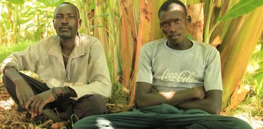 Z Ugandy hledají cestu pryč nejen gayové, ale i zdravotníci