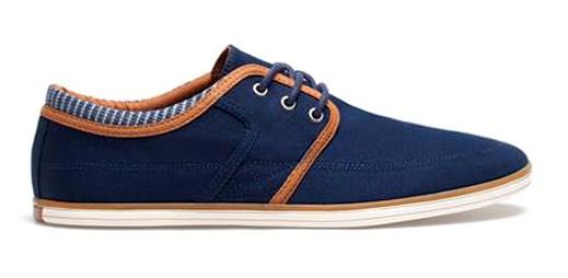 Bershka: 10 stylových bot, které vás určitě zajmou