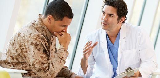 Armádní psychiatr je vinný z týrání jihoafrických gayů, měl vykořenit homosexualitu