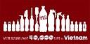Co s PET lahví po vypití Coca-Coly? Použijte ji na těchto 16 úžasných věcí
