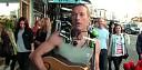 Coldplay sklízí s novým albem úspěch! Teď natočili nový klip A Sky Full Of Stars