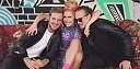 Sigma a skvělý hlas Palomy Faith prozářil Miami v novém klipu Changing