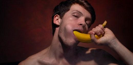 Rozhovor: 14 zajímavostí o natáčení gay porna