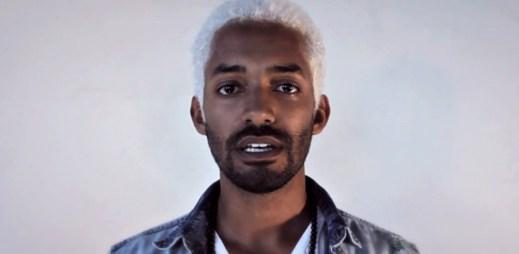 LGBT Avatars Prague Pride: Venku není pro lidi jako já bezpečno