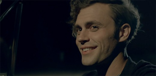 Mikky Ekko natočil nový videoklip pro roztomilý song Smile