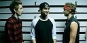 Kluci z kapely 5 Seconds Of Summer si hrají v klipu Good Girls na slušné hochy