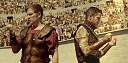 Fall Out Boy natočili klip Centuries jako z antického Řecka