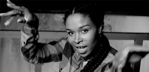 Nabiha v novém klipu Animals přinesla pořádnou dávku vychytané taneční choreografie