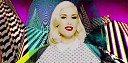 Gwen Stefani vás vtáhne do psychedelického klipu Baby Don't Lie