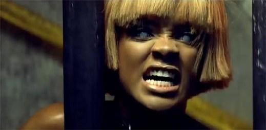 Jste unaveni z Jacksonova Thrilleru? Poslechněte si těchto 11 zrůdných Halloweenských songů