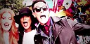 Cobra Starship a Icona Pop si užívají pouťových atrakcí v Never Been In Love