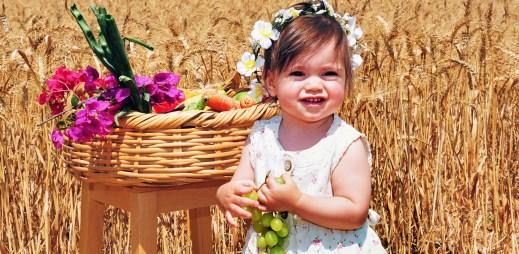 Izraelští gayové se už těší na povolení adopce dětí