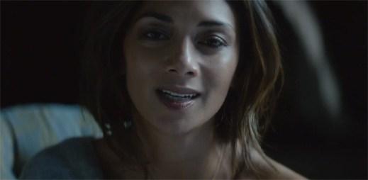 Nicole Scherzinger zpívá o děsivé epizodě svého partnerského života v klipu Run