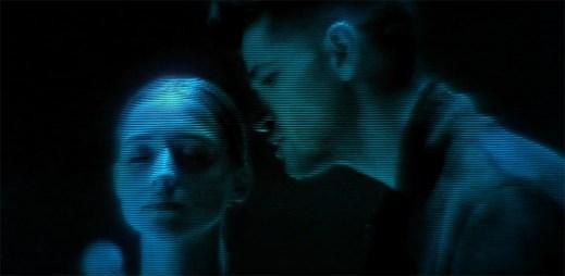 Kapela The Script svůj klip No Good in Goodbye protkala vizuálními efekty