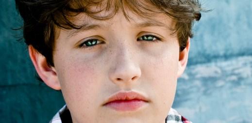 14letý kluk skončil se životem kvůli šikaně, byl gay
