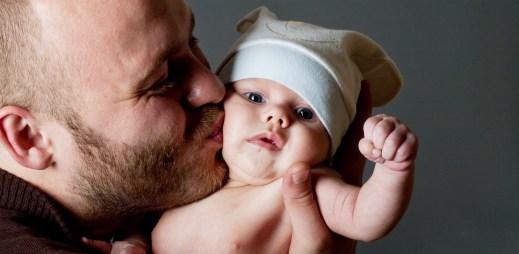Co byste měli vědět: Homosexuální rodičovství