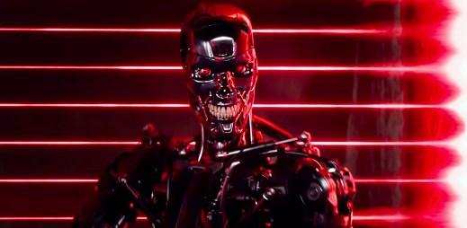 Je zpět! Arnold Schwarzenegger se vrací v novém filmu Terminator: Genisys