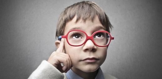 Co byste měli vědět: 6 nejčastějších argumentů proti dětem v homosexuálních rodinách