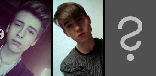 Souboj kluků #161: Další sympaťáci