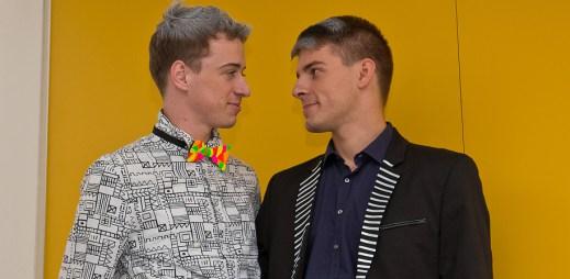 Organizátoři Queer Ballu 2015 promluvili: Oživujeme brněnskou queer scénu!