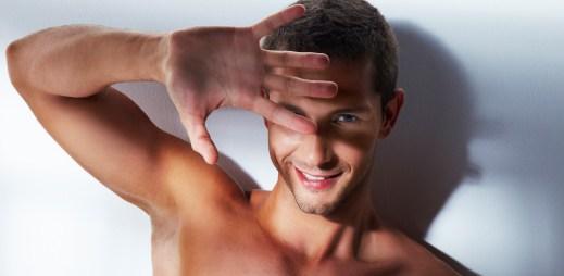 Přiznání gayů: 5 nevhodných masturbací