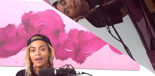 Beyoncé překvapila Jay Zho. Zazpívala mu k sedmému výročí svatby nový song Die With You