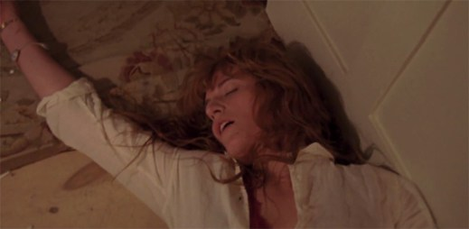 Florence and The Machine bojuje sama proti sobě o lásku v klipu Ship To Wreck