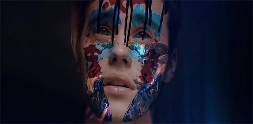 Jack Ü: Justina Biebera překryly kresby fanoušků v klipu Where Are Ü Now