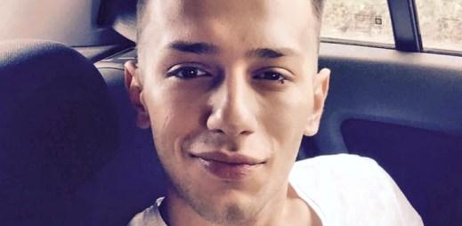 Gay zpěváka Jana Bendiga v létě napadli opilci! Musel odložit svatbu
