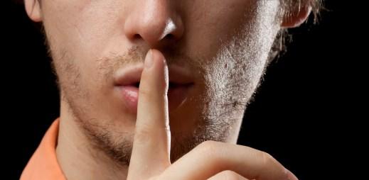 9 vět o randění a vztazích, které bychom měli přestat říkat