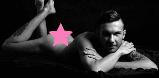 Exkluzivně: Rozhovor s 1. Gaymanem 2015 Ladislavem Ághem