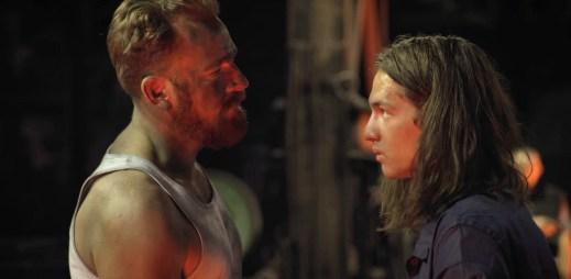Queer filmový festival Mezipatra 2015: Dny, které otřásly světem