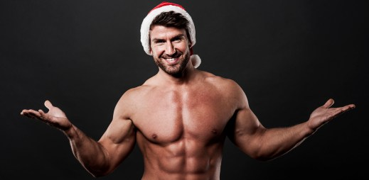 Průzkum: Češi nejčastěji nakupují vánoční dárky na internetu a rozhodují se podle ceny