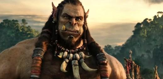 Warcraft: První střet! Mega úspěšná počítačová hra se dočká epického filmového zpracování