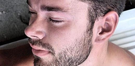 Rozhovor s Markem Gajdošem: Jak žije vítěz Gaymana 2015?