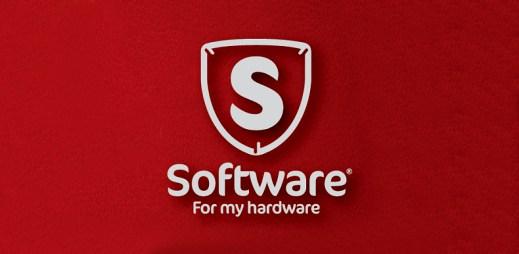 Na Valentýna si bezplatně aktualizuj software