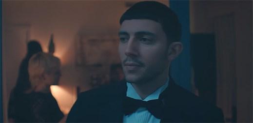 Majid Jordan o promarněné příležitosti v klipu King City