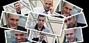 Podívejte se: Těchto 9 finalistů se utká o titul Gayman 2016
