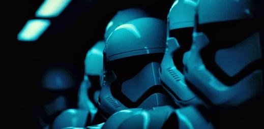 Gay postava ve Star Wars? Prý i vesmír potřebuje teplé hrdiny!