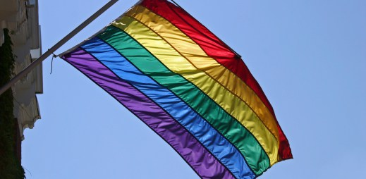 Milión Američanů žije ve stejnopohlavním manželství díky rozhodnutí Nejvyššího soudu