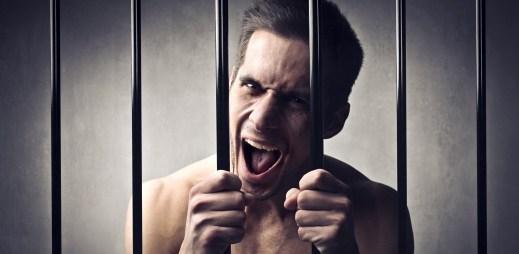 Rusko odsoudilo prvního LGBT aktivistu. Ildar Dadin si odpyká 2,5 roku ve vězení