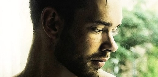 Mr. Gay Europe se vrací do hry! Česko a Slovensko budou reprezentovat finalisté Gaymana